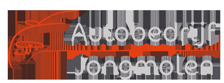 Autobedrijf Jongmolen | Autobedrijf Oosterhout