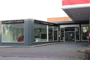 occasions oosterhout